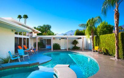 Palm Springs 21