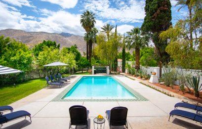 Palm Springs 22