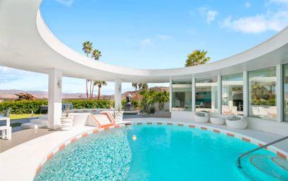 Palm Springs 16