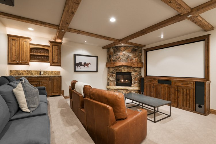 The best places to stay in Park City Utah