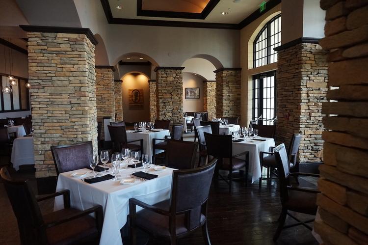 The newest restaurants in Orlando