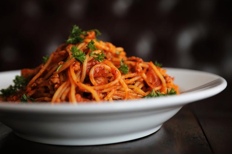 Italian restaurants in Cape Coral