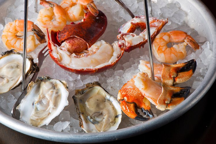 The best restaurants in Cape Coral