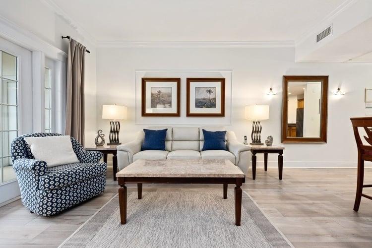 Affordable condo rentals near Disney World, Orlando
