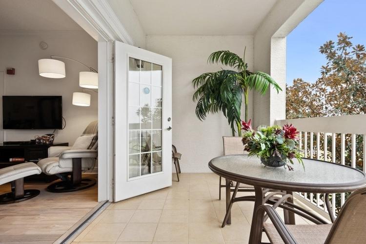 Affordable condo rentals near Disney World