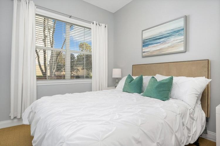 Affordable condo rentals in Reunion Resort, Orlando