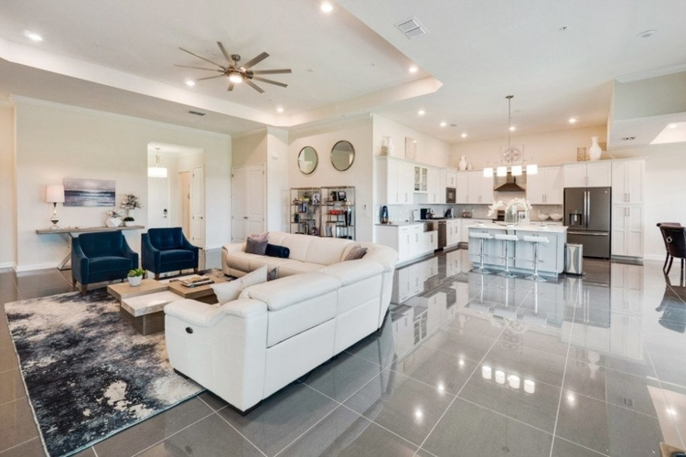 Luxury Condo rentals near Disney World, Orlando