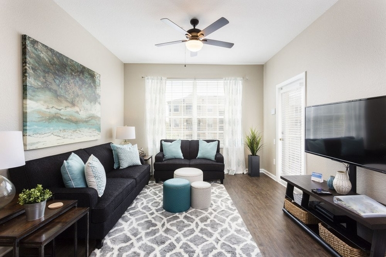 Affordable condo rentals near Disney World in Orlando