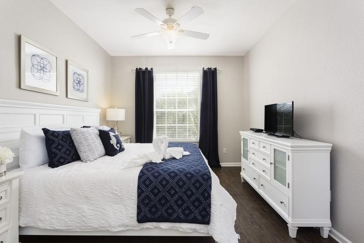 Condo rentals near Disney World, Orlando