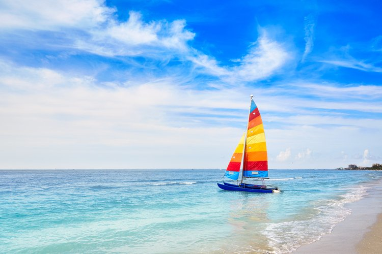 The best beaches near Cape Coral, Fort Myers