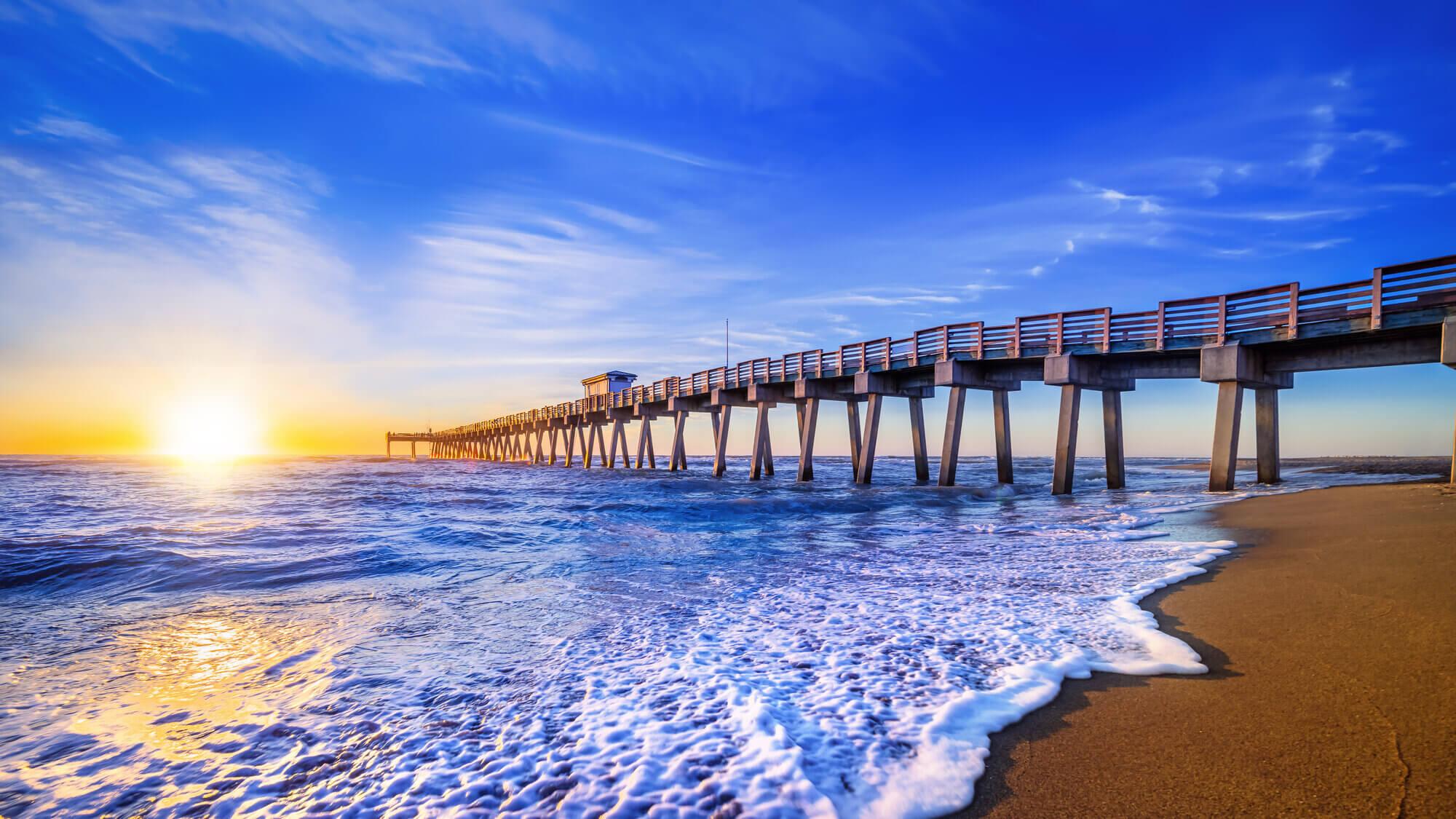 Clearwater Florida rentals