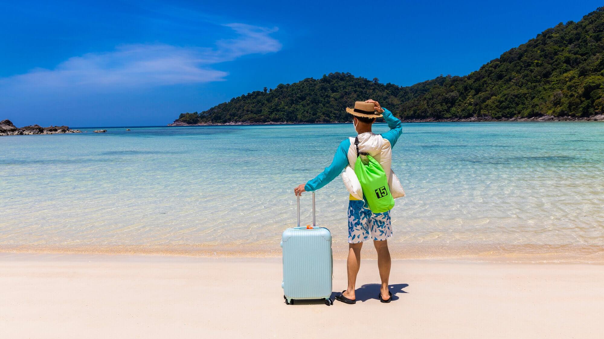 Cheap Caribbean Islands